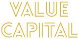 Value Capital